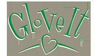 gloveit-logo-color