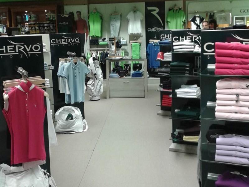 tienda-chervo-el-corte-inglés-marbella